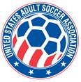 US Adult Soccer Association